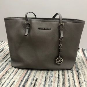 MICHAEL Michael Kors Jet Set Travel Tote Medium